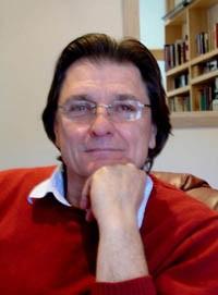Nigel Hutchings