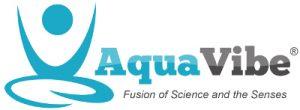 Aquavibe