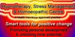 Positive Medicine